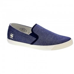 G-Star Raw Dex Slip On