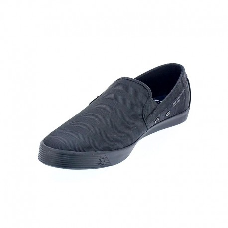 Dex Slip On