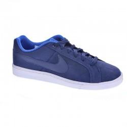 Nike Court Royale Plus
