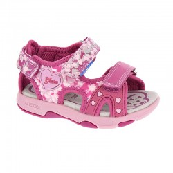 Geox Sandal Multy Girl