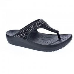 Crocs Sloane Diamante