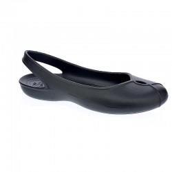Crocs Olivia III