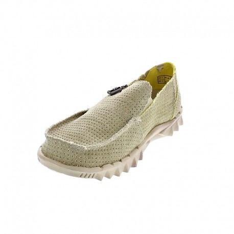 Farty Perforated