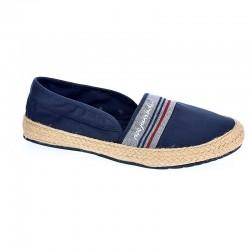 Pepe Jeans Sail Basic