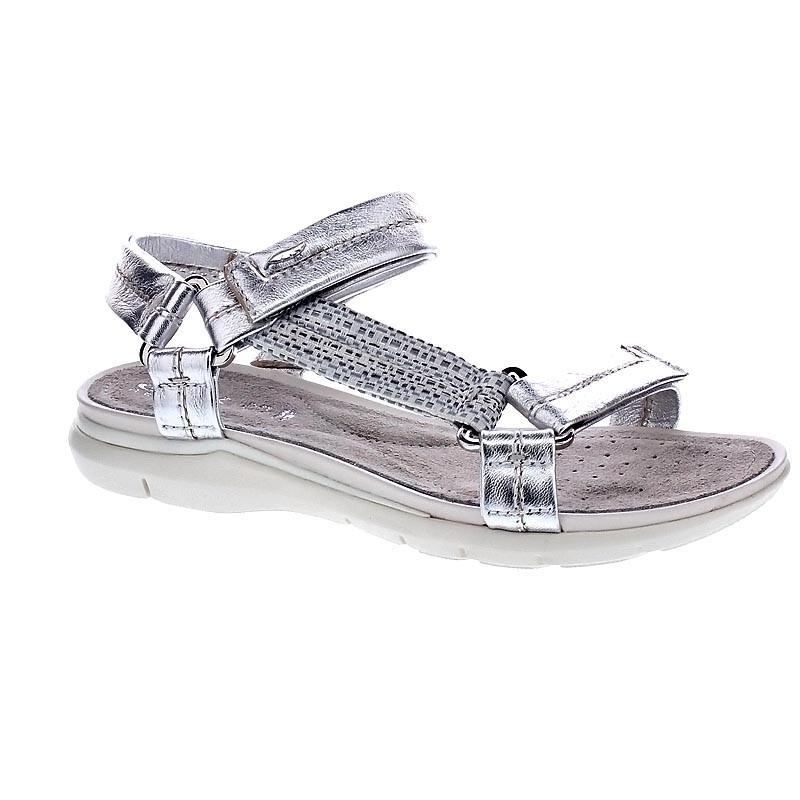Sandal Sukie