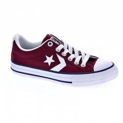 Converse Star Player EV