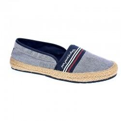 Pepe Jeans Sail fabric