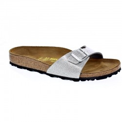 Birkenstock Madrid Galaxy
