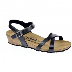 Birkenstock Alyssa Graceful
