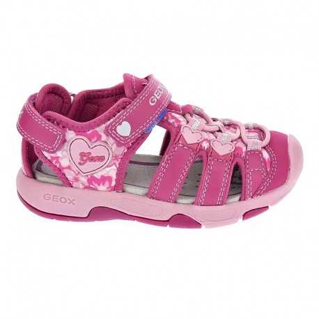 Sandal Multi Girl