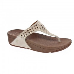 FitFlop Carmel Toe Post