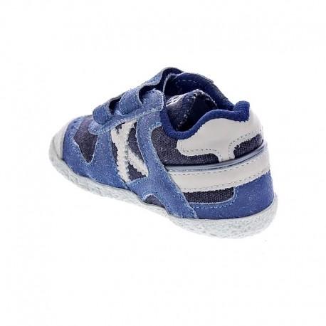 Baby Goal 1304