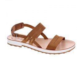 Fantasy Sandals S4003