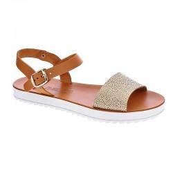 Fantasy Sandals S8014