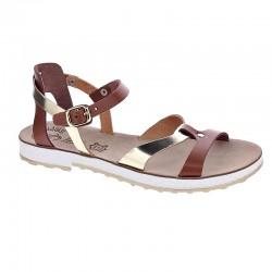 Fantasy Sandals S4005