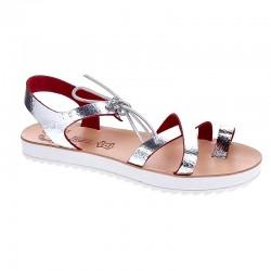 Fantasy Sandals S8001