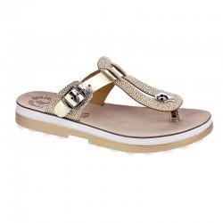Fantasy Sandals S9004