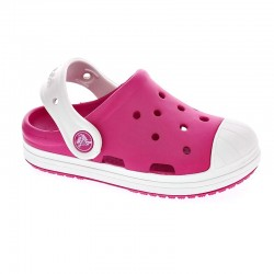 Crocs Bump It Clog