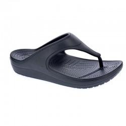 Crocs Sloane Platform