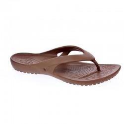 Crocs Kadee II