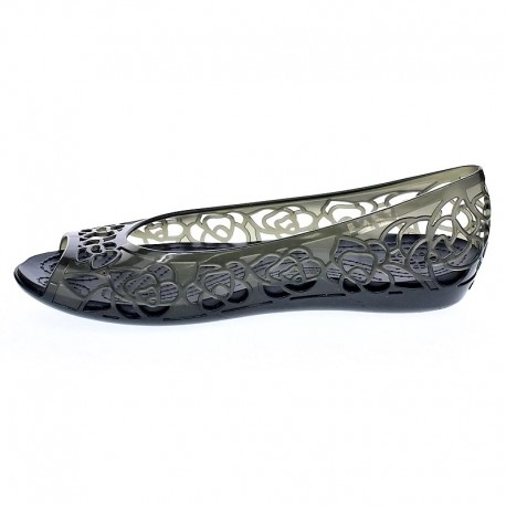 Isabella Jelly Flat