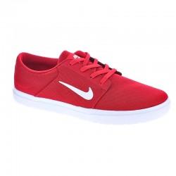 Nike Sb Portomore