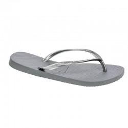 Havaianas Slim