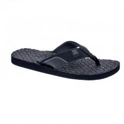 Dc Shoes Kush