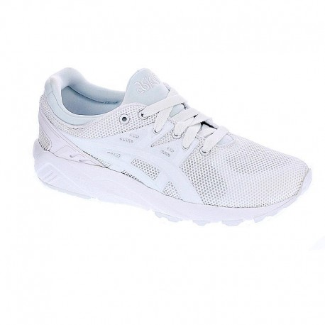 Gel-Kayano Trainer Evo