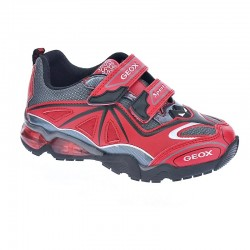 Geox Light Eclipse