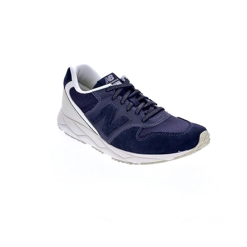 New-Balance-96-Zapatillas-bajas-Mujer