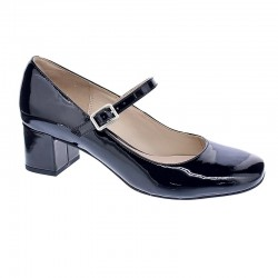 Clarks Chinaberry Pop
