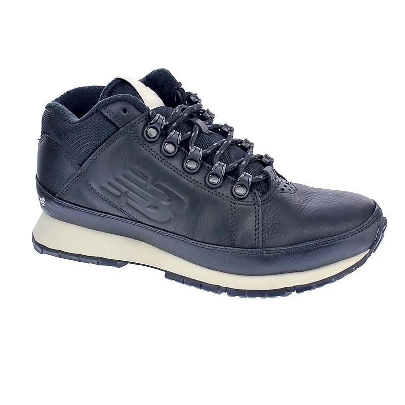 14c158665736 New Balance 754 Negro Zapatillas botas Hombre (35218) ¡Entrega 24h ...