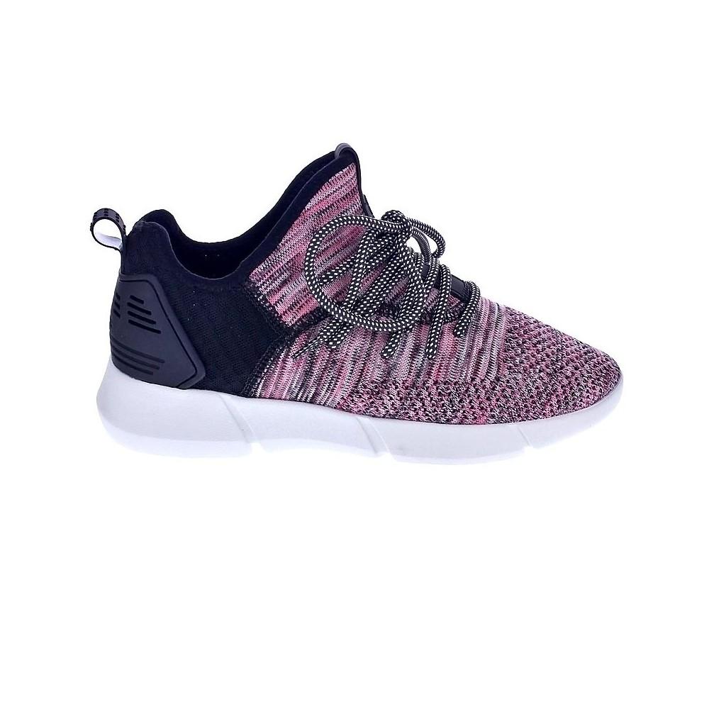 Cortica Infinity 2.0 - Zapatillas Bajas Mujer Rosa Talla 39 FQ78QI8Ce
