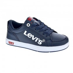 Levis Granit