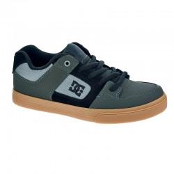 Dc Shoes Pure