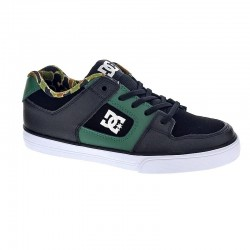 Dc Shoes Pure Elastic