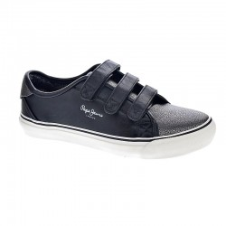 Pepe Jeans Alford Velcro