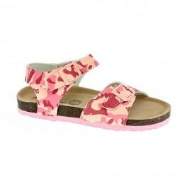 Killah Shoes Ms580