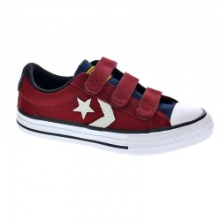 Converse Star Player 3v