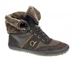 Duuo Valentina Boot 12
