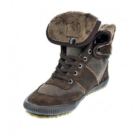 Valentina Boot 12