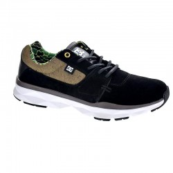 Dc Shoes Player