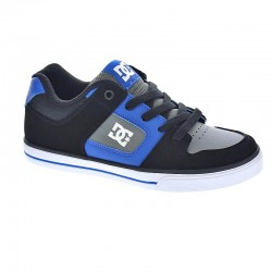 Dc Shoes Pure