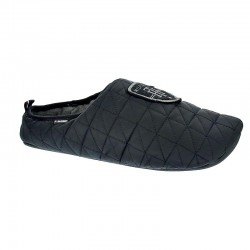 Tommy Hilfiger Downslippers