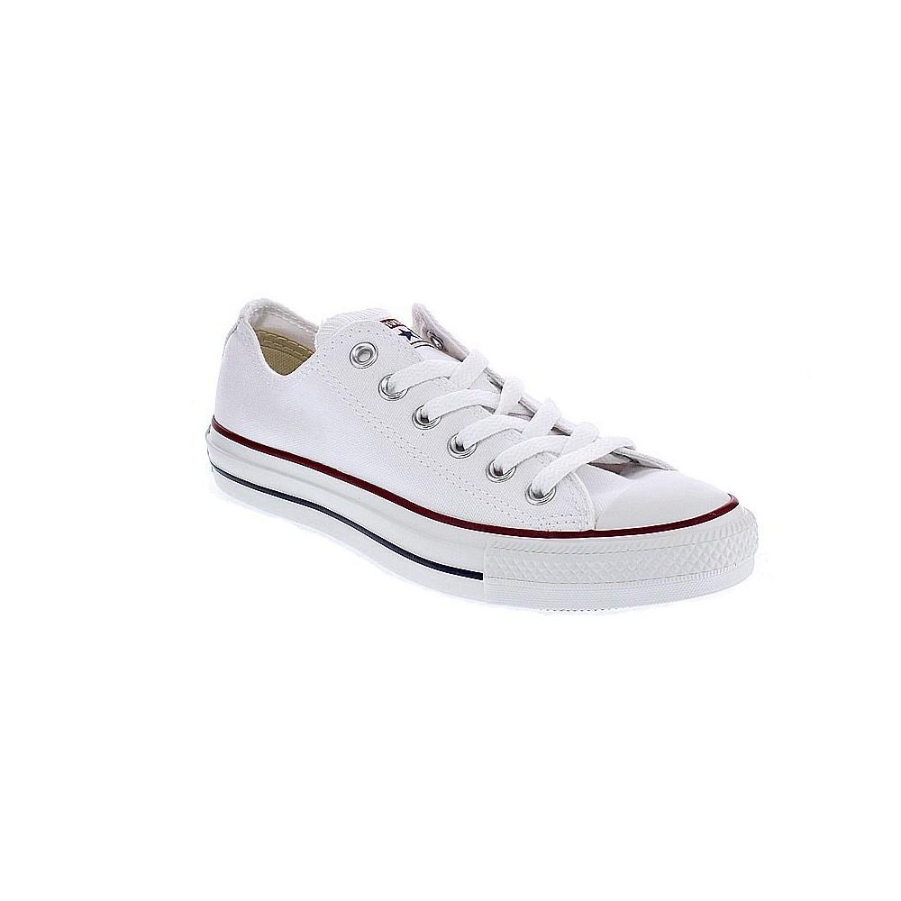 Converse-Chuck-Taylor-Zapatillas-bajas-Mujer
