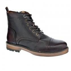 Pepe Jeans Vivek Boot