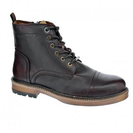 Vivek Boot