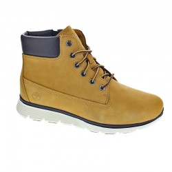 Timberland Killington 6