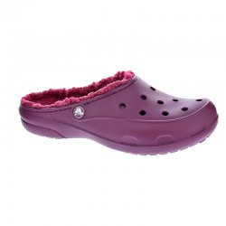 Crocs Freesail PlushLined Clog